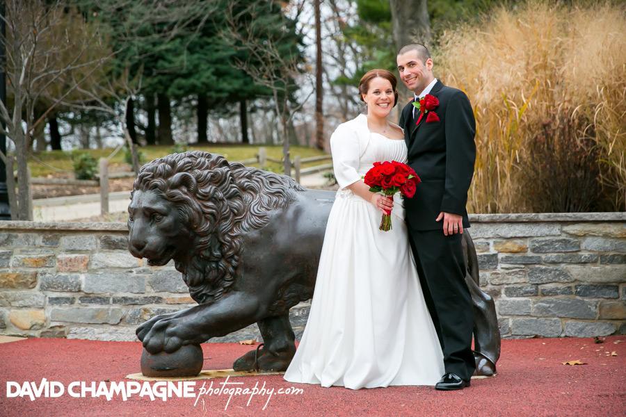 20151128-mansion-house-maryland-zoo-wedding-photography-baltimore-wedding-photographers-0045
