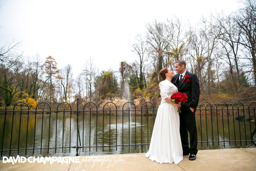 20151128-mansion-house-maryland-zoo-wedding-photography-baltimore-wedding-photographers-0046
