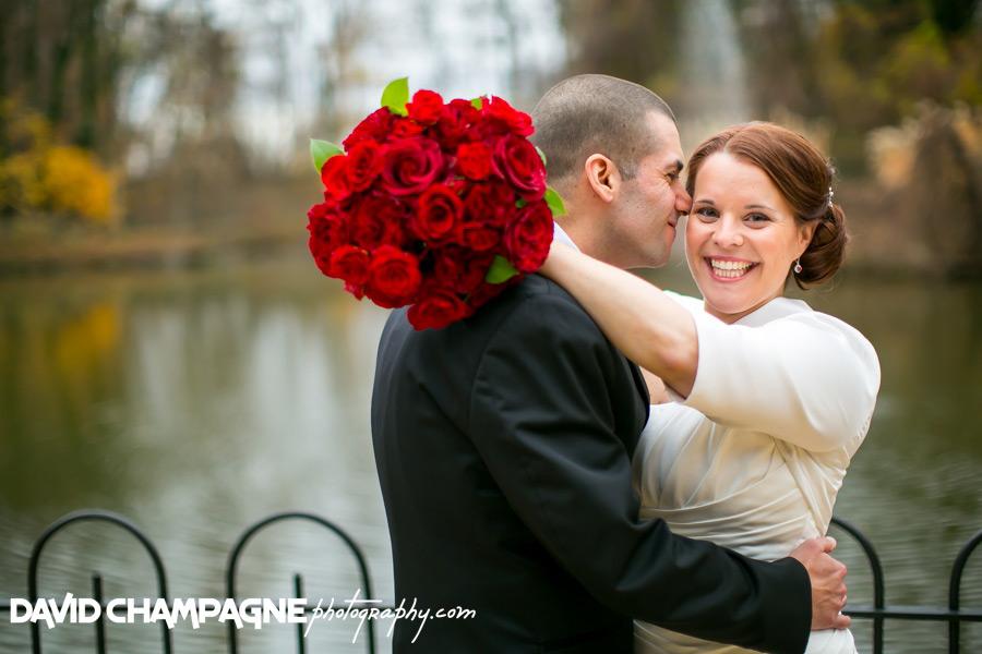 20151128-mansion-house-maryland-zoo-wedding-photography-baltimore-wedding-photographers-0047