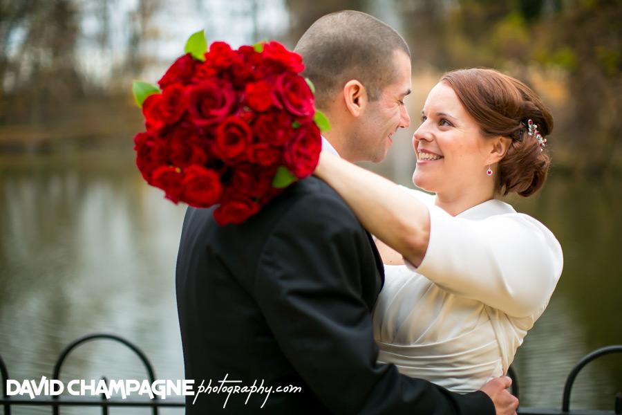 20151128-mansion-house-maryland-zoo-wedding-photography-baltimore-wedding-photographers-0048