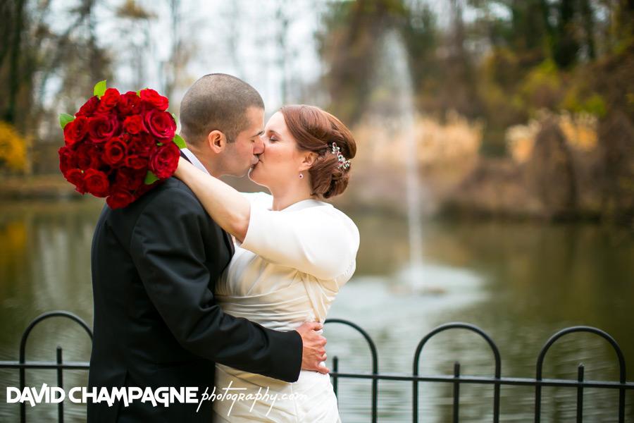 20151128-mansion-house-maryland-zoo-wedding-photography-baltimore-wedding-photographers-0049