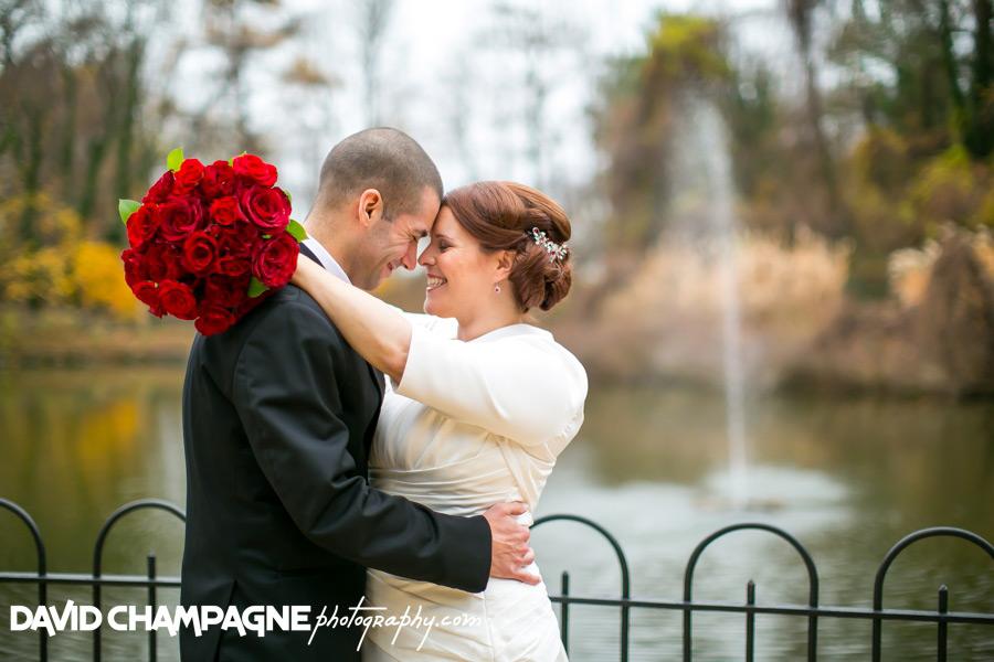 20151128-mansion-house-maryland-zoo-wedding-photography-baltimore-wedding-photographers-0050