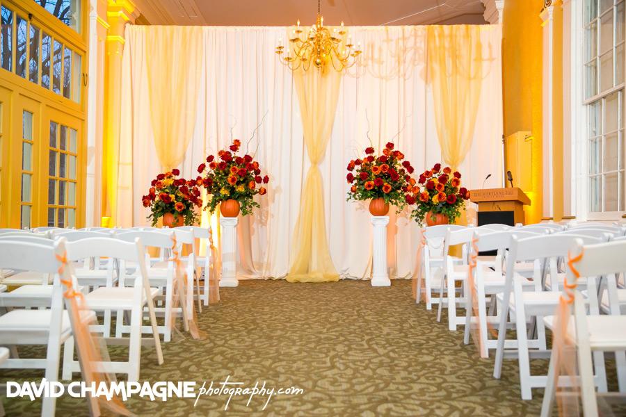 20151128-mansion-house-maryland-zoo-wedding-photography-baltimore-wedding-photographers-0052