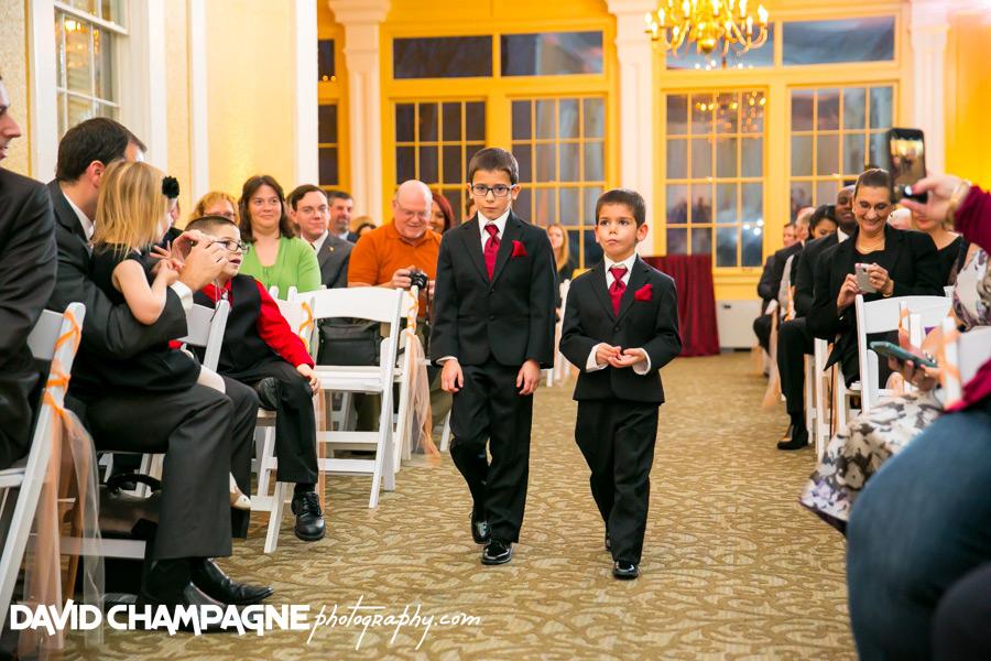 20151128-mansion-house-maryland-zoo-wedding-photography-baltimore-wedding-photographers-0056
