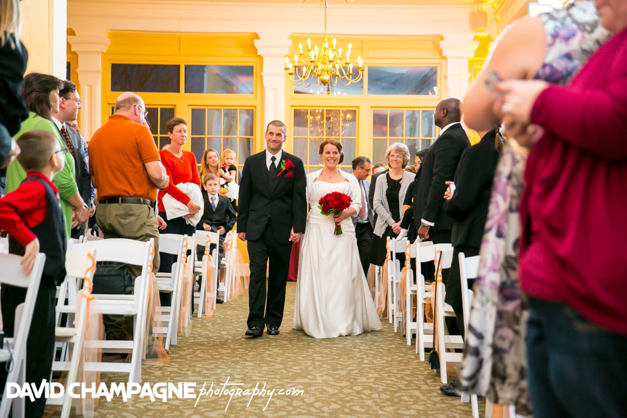 20151128-mansion-house-maryland-zoo-wedding-photography-baltimore-wedding-photographers-0057