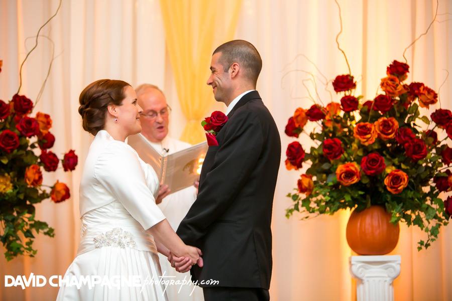 20151128-mansion-house-maryland-zoo-wedding-photography-baltimore-wedding-photographers-0058