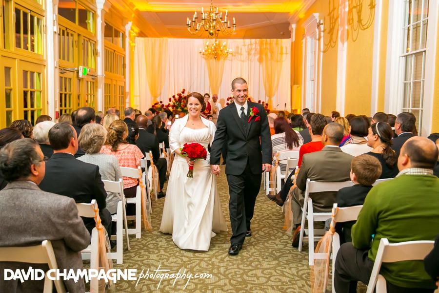20151128-mansion-house-maryland-zoo-wedding-photography-baltimore-wedding-photographers-0061