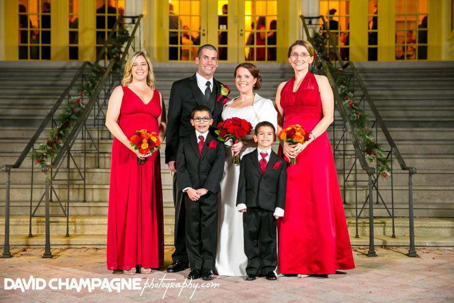 20151128-mansion-house-maryland-zoo-wedding-photography-baltimore-wedding-photographers-0062