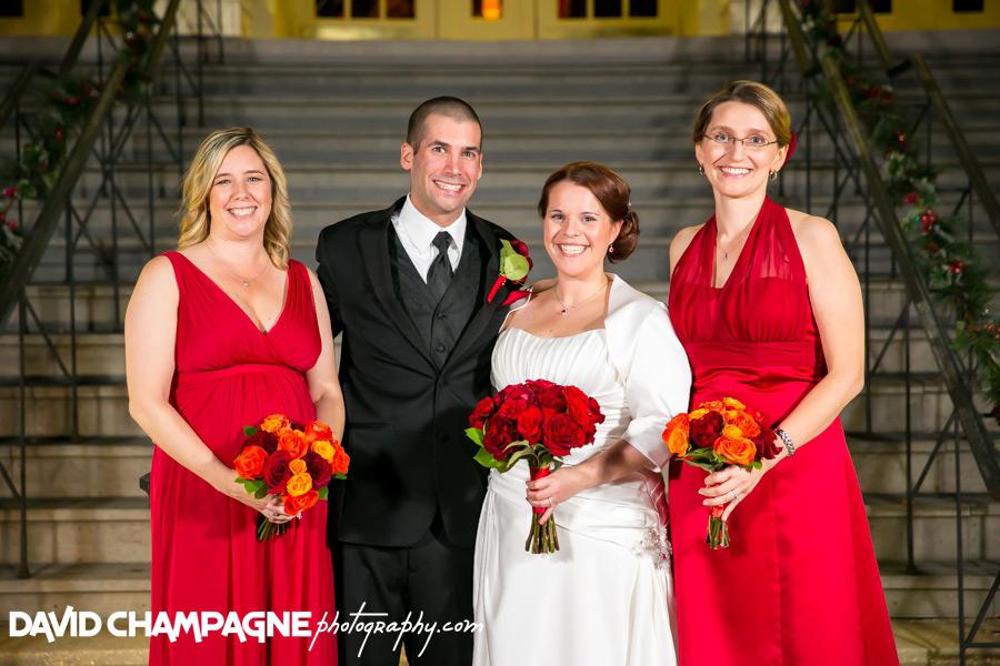 20151128-mansion-house-maryland-zoo-wedding-photography-baltimore-wedding-photographers-0063