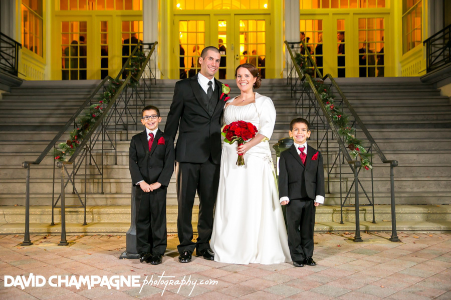 20151128-mansion-house-maryland-zoo-wedding-photography-baltimore-wedding-photographers-0064