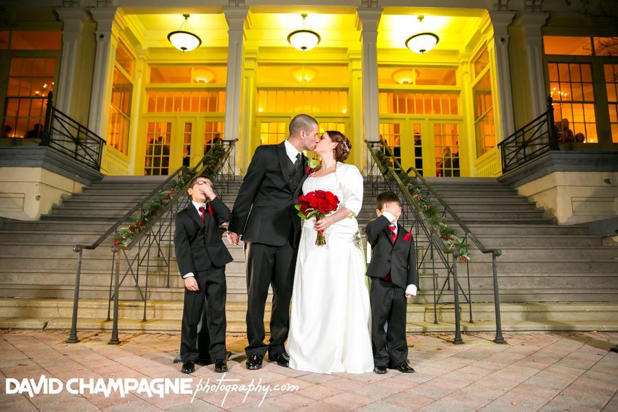 20151128-mansion-house-maryland-zoo-wedding-photography-baltimore-wedding-photographers-0065