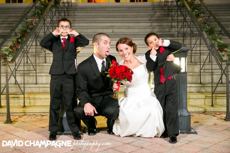20151128-mansion-house-maryland-zoo-wedding-photography-baltimore-wedding-photographers-0066