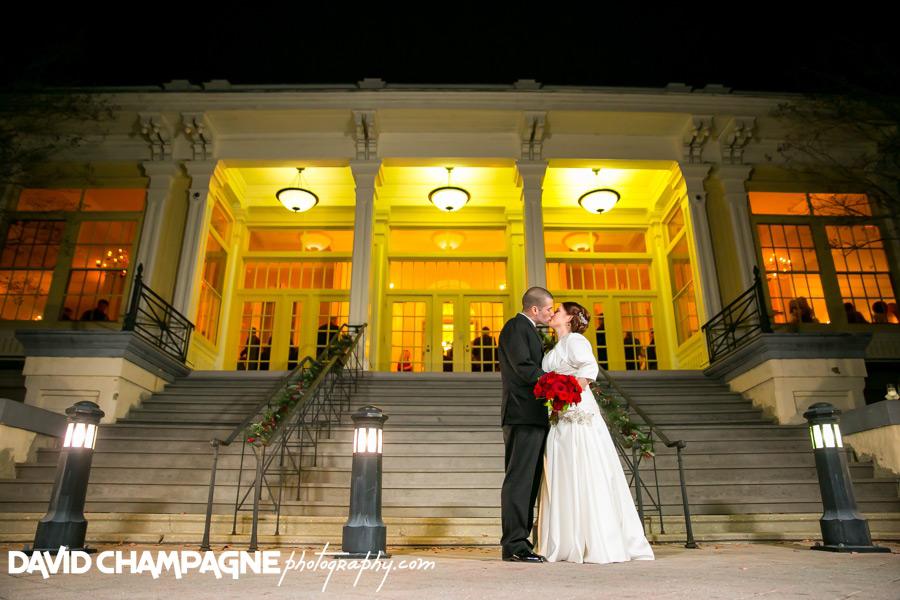 20151128-mansion-house-maryland-zoo-wedding-photography-baltimore-wedding-photographers-0067