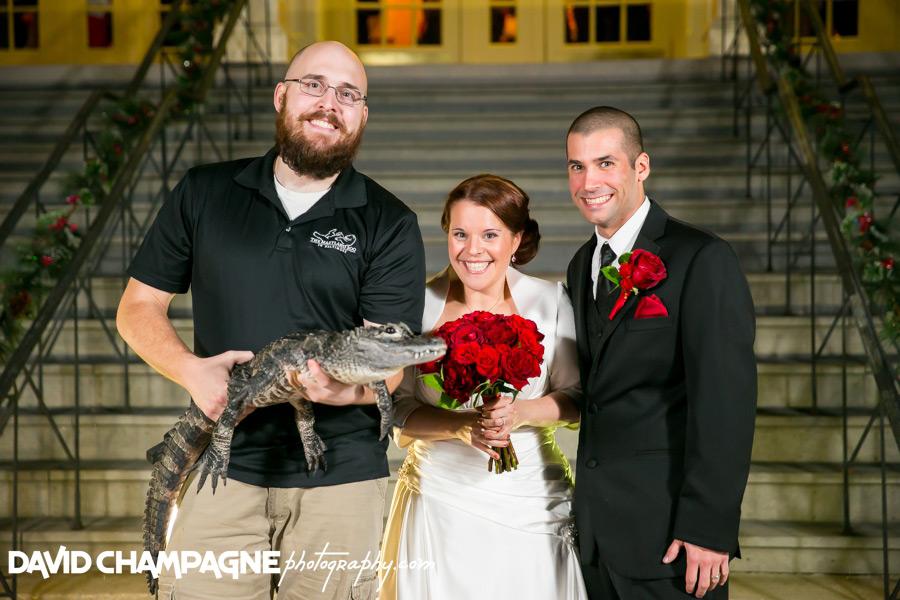 20151128-mansion-house-maryland-zoo-wedding-photography-baltimore-wedding-photographers-0068