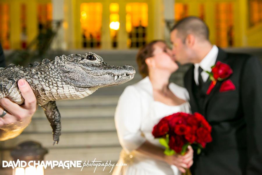 20151128-mansion-house-maryland-zoo-wedding-photography-baltimore-wedding-photographers-0069