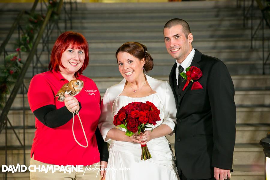 20151128-mansion-house-maryland-zoo-wedding-photography-baltimore-wedding-photographers-0071