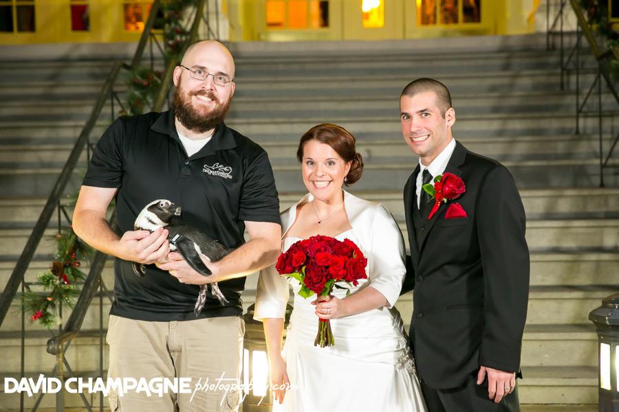 20151128-mansion-house-maryland-zoo-wedding-photography-baltimore-wedding-photographers-0073