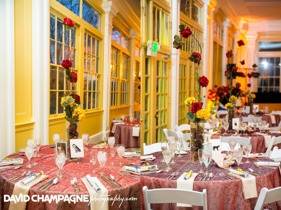 20151128-mansion-house-maryland-zoo-wedding-photography-baltimore-wedding-photographers-0076