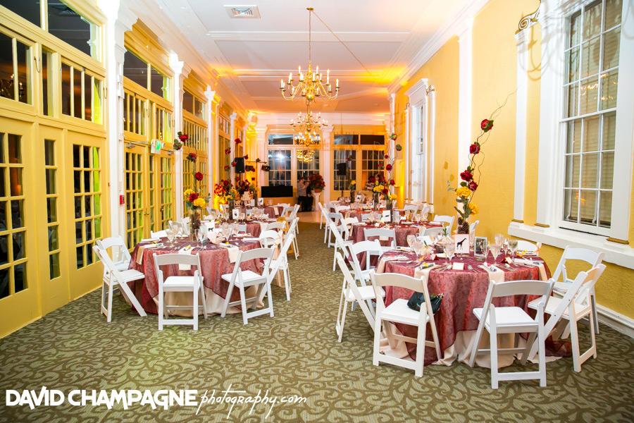 20151128-mansion-house-maryland-zoo-wedding-photography-baltimore-wedding-photographers-0077