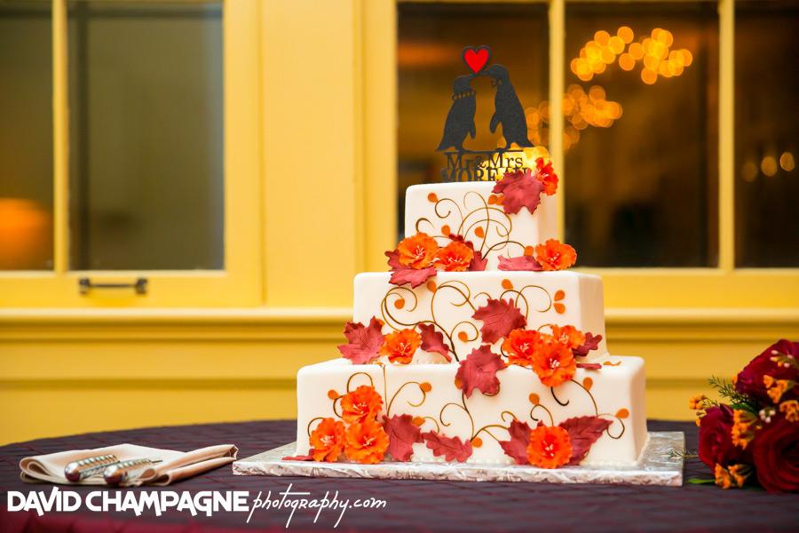 20151128-mansion-house-maryland-zoo-wedding-photography-baltimore-wedding-photographers-0078
