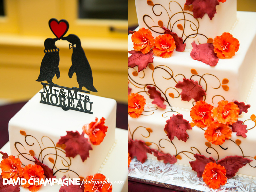 20151128-mansion-house-maryland-zoo-wedding-photography-baltimore-wedding-photographers-0079