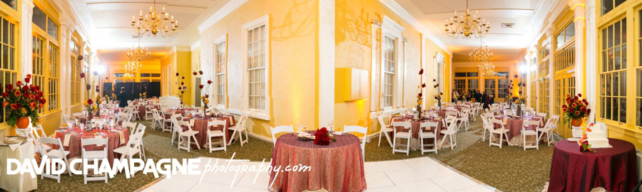 20151128-mansion-house-maryland-zoo-wedding-photography-baltimore-wedding-photographers-0080