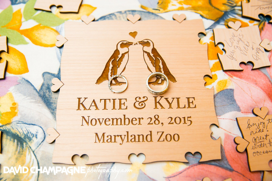 20151128-mansion-house-maryland-zoo-wedding-photography-baltimore-wedding-photographers-0081