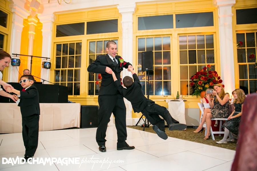 20151128-mansion-house-maryland-zoo-wedding-photography-baltimore-wedding-photographers-0086