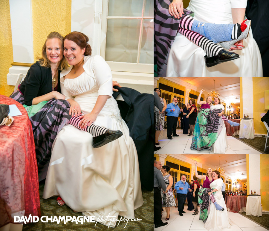 20151128-mansion-house-maryland-zoo-wedding-photography-baltimore-wedding-photographers-0087