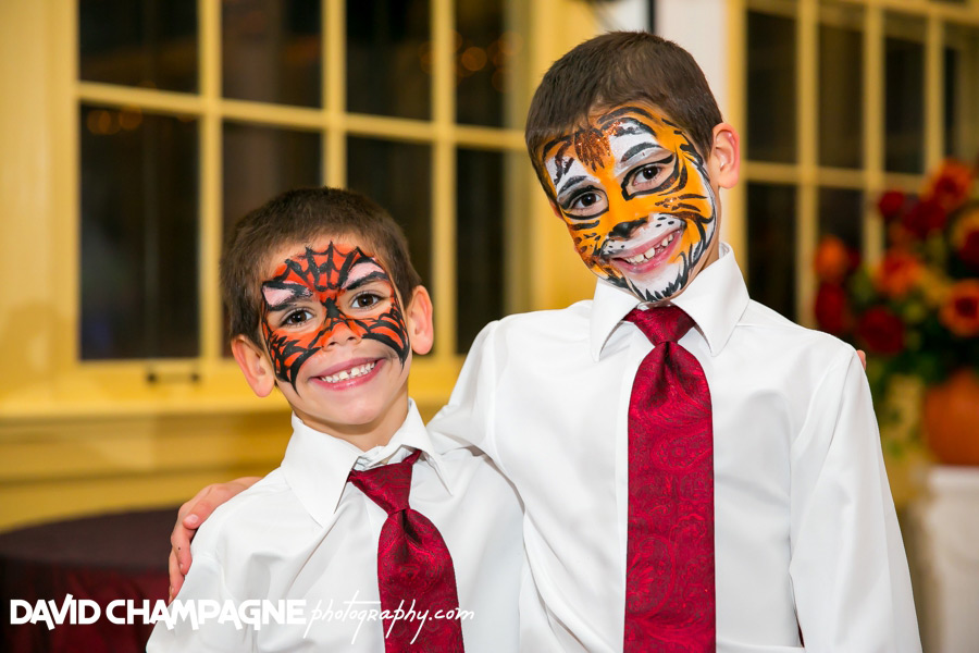 20151128-mansion-house-maryland-zoo-wedding-photography-baltimore-wedding-photographers-0089
