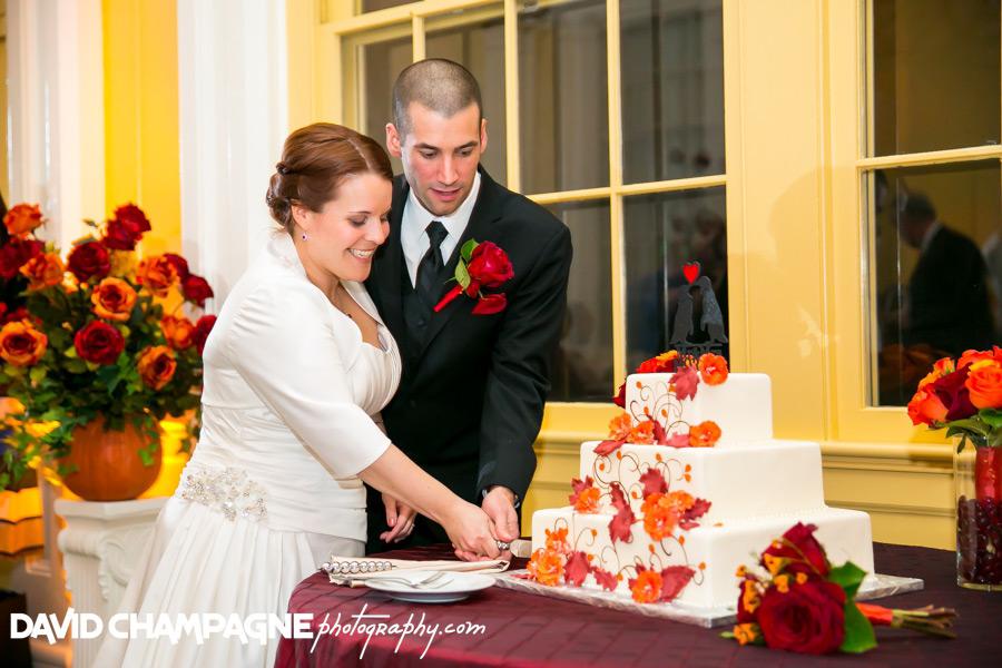 20151128-mansion-house-maryland-zoo-wedding-photography-baltimore-wedding-photographers-0090