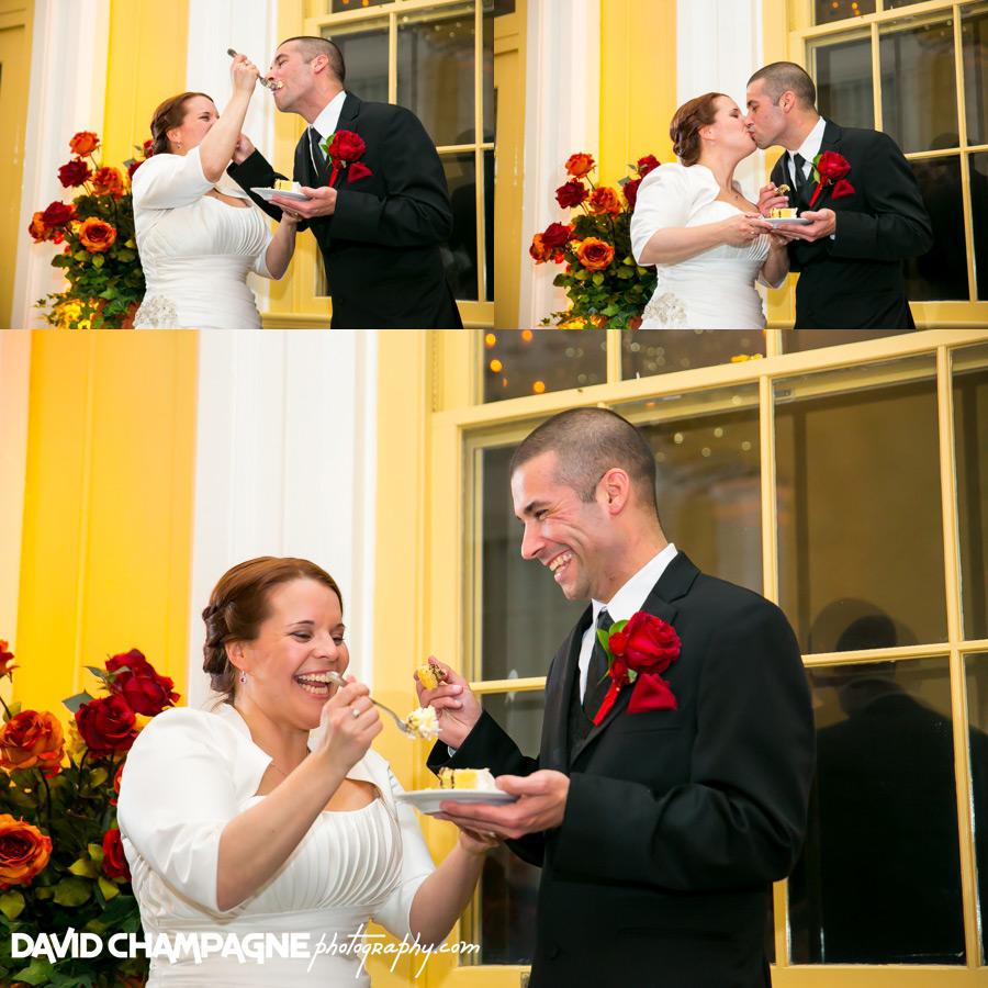 20151128-mansion-house-maryland-zoo-wedding-photography-baltimore-wedding-photographers-0091