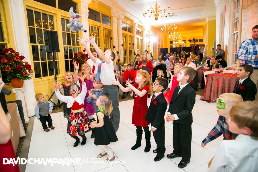 20151128-mansion-house-maryland-zoo-wedding-photography-baltimore-wedding-photographers-0092