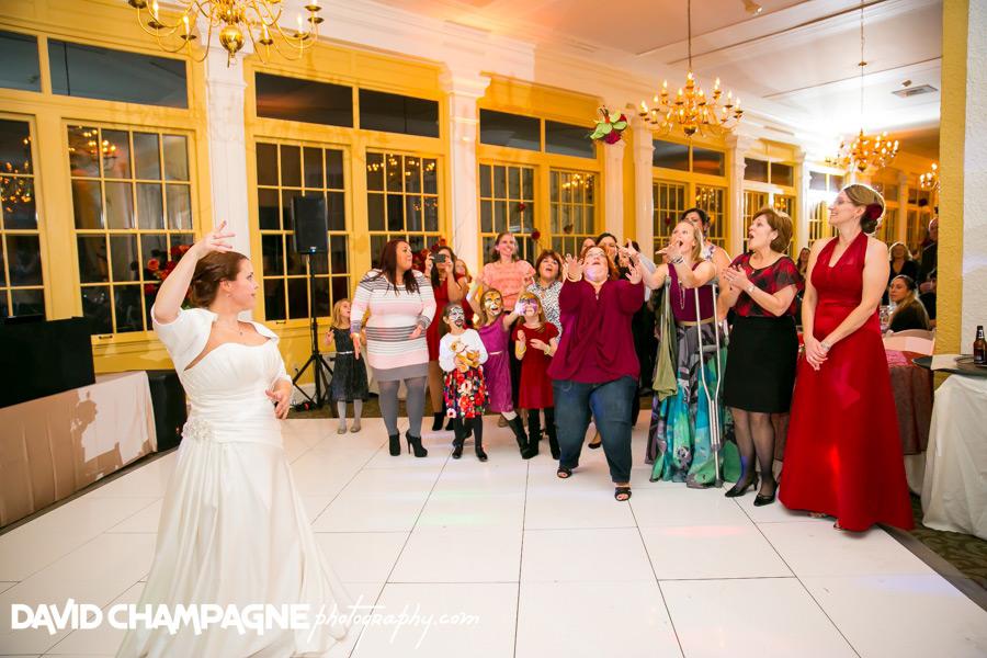 20151128-mansion-house-maryland-zoo-wedding-photography-baltimore-wedding-photographers-0093