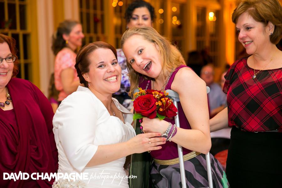 20151128-mansion-house-maryland-zoo-wedding-photography-baltimore-wedding-photographers-0094