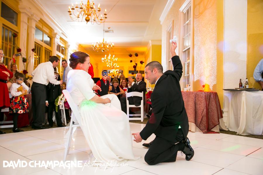 20151128-mansion-house-maryland-zoo-wedding-photography-baltimore-wedding-photographers-0095
