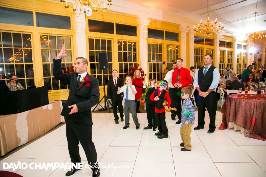 20151128-mansion-house-maryland-zoo-wedding-photography-baltimore-wedding-photographers-0096