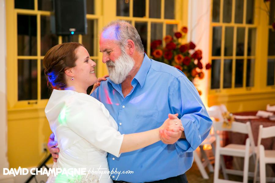 20151128-mansion-house-maryland-zoo-wedding-photography-baltimore-wedding-photographers-0098