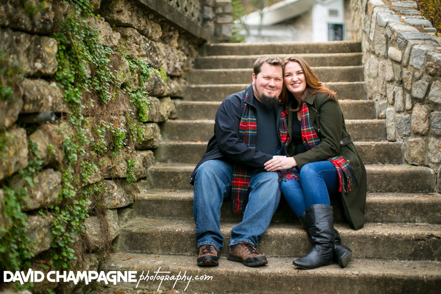 20151205-norfolk-botanical-gardens-engagement-photos-virginia-beach-engagement-photographers-david-champagne-photography-0001