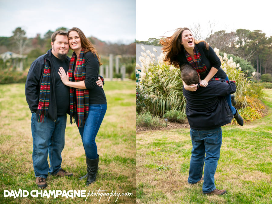 20151205-norfolk-botanical-gardens-engagement-photos-virginia-beach-engagement-photographers-david-champagne-photography-0003