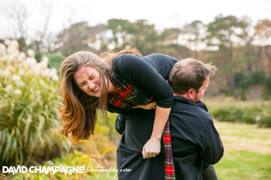 20151205-norfolk-botanical-gardens-engagement-photos-virginia-beach-engagement-photographers-david-champagne-photography-0004