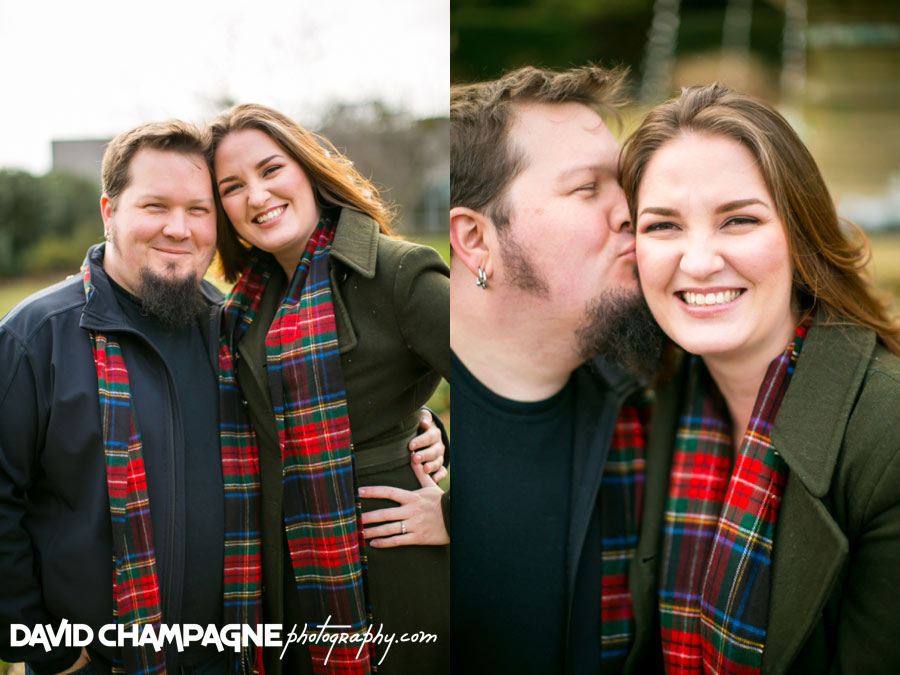 20151205-norfolk-botanical-gardens-engagement-photos-virginia-beach-engagement-photographers-david-champagne-photography-0006