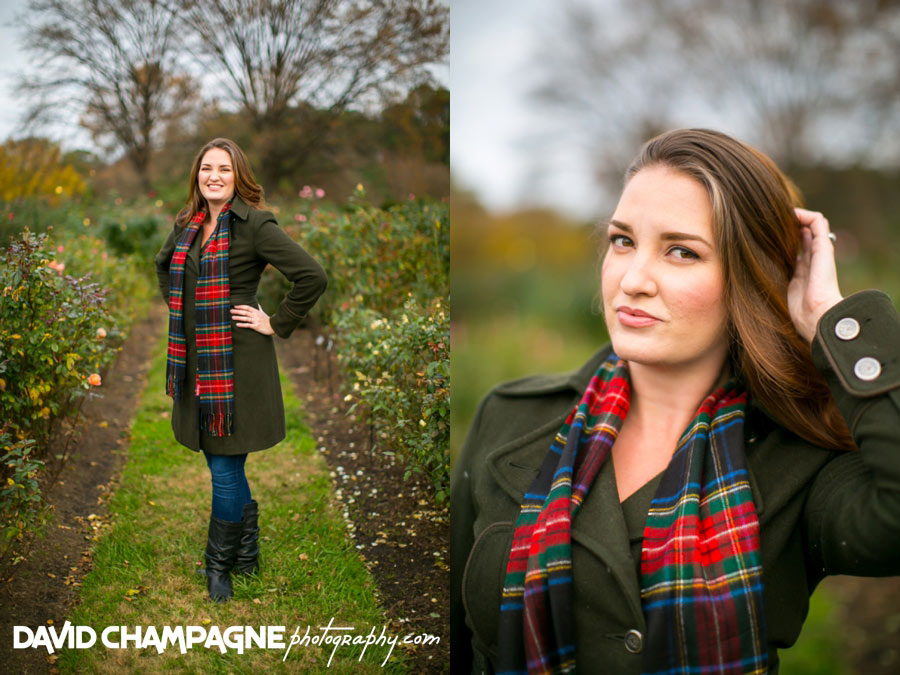 20151205-norfolk-botanical-gardens-engagement-photos-virginia-beach-engagement-photographers-david-champagne-photography-0007