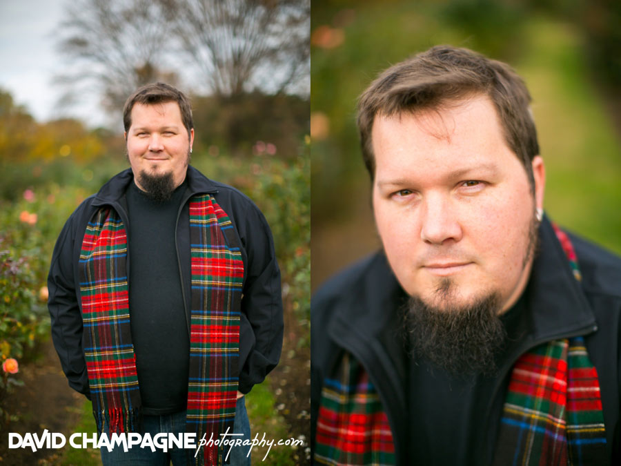 20151205-norfolk-botanical-gardens-engagement-photos-virginia-beach-engagement-photographers-david-champagne-photography-0008
