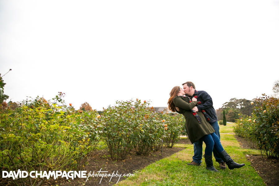 20151205-norfolk-botanical-gardens-engagement-photos-virginia-beach-engagement-photographers-david-champagne-photography-0009