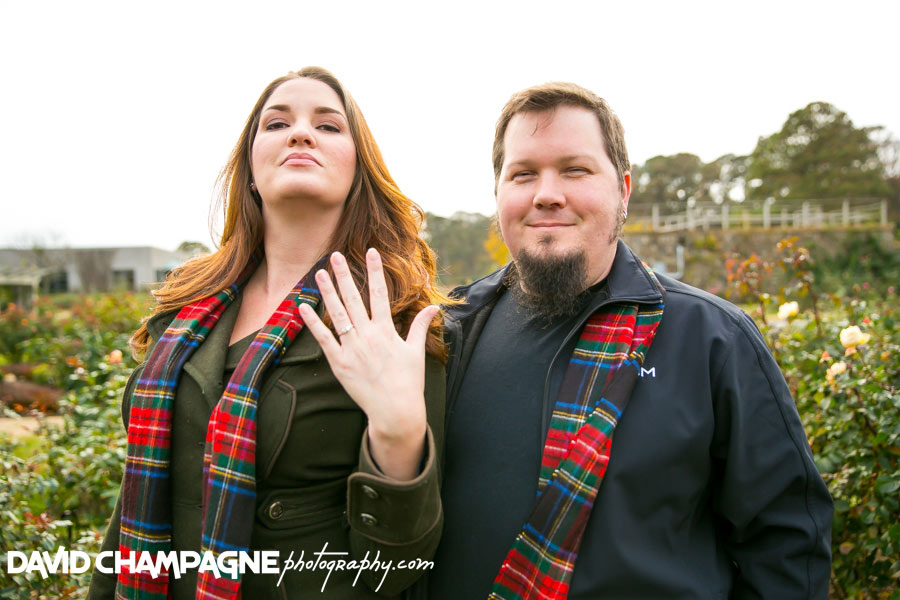 20151205-norfolk-botanical-gardens-engagement-photos-virginia-beach-engagement-photographers-david-champagne-photography-0011