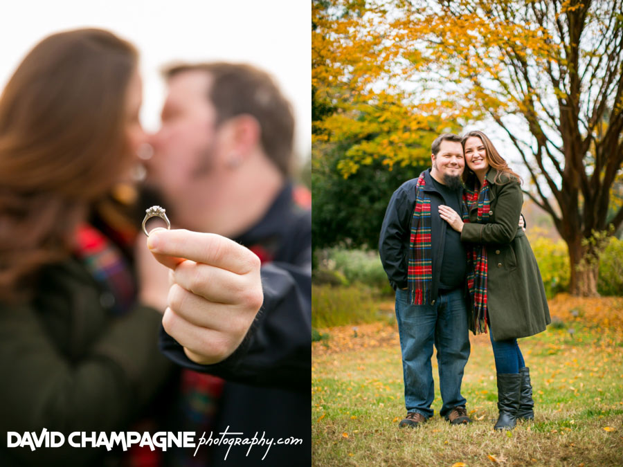 20151205-norfolk-botanical-gardens-engagement-photos-virginia-beach-engagement-photographers-david-champagne-photography-0012