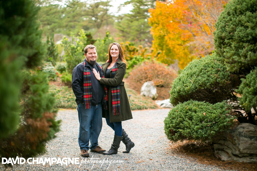 20151205-norfolk-botanical-gardens-engagement-photos-virginia-beach-engagement-photographers-david-champagne-photography-0013