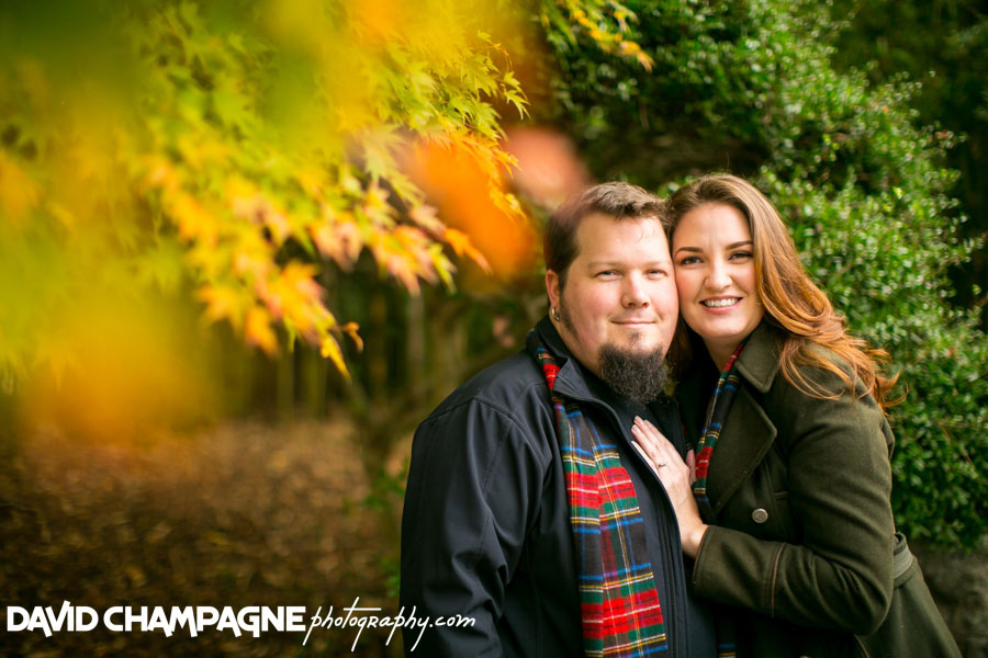 20151205-norfolk-botanical-gardens-engagement-photos-virginia-beach-engagement-photographers-david-champagne-photography-0014