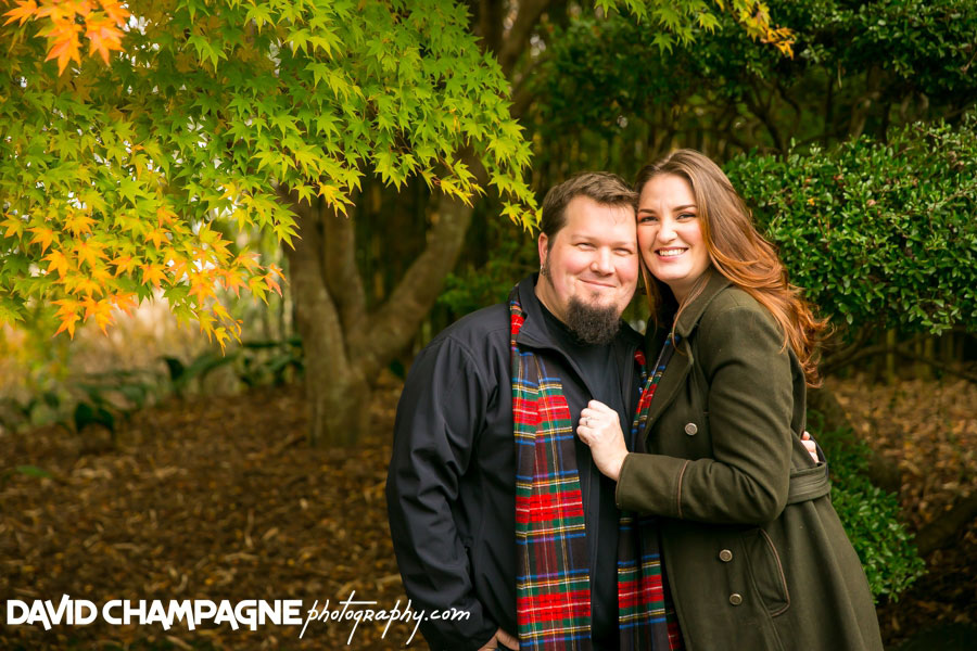 20151205-norfolk-botanical-gardens-engagement-photos-virginia-beach-engagement-photographers-david-champagne-photography-0015